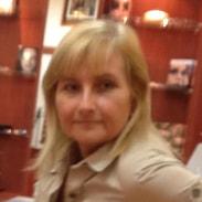 Braun Anna